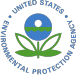 environmental-protection-agency-logo