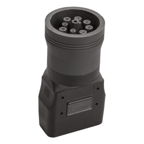 IOSiX-Adapter-02